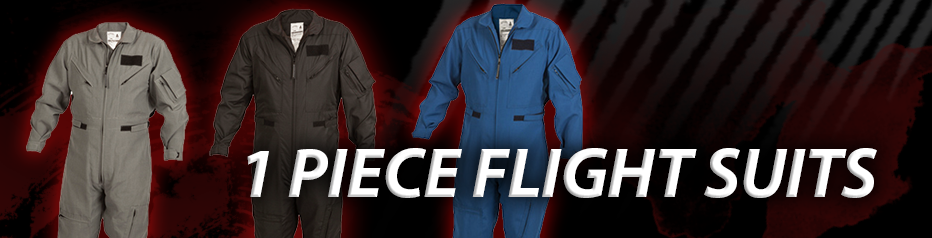 0594f6950ea Sisley Evolution Flight Suits carries One Piece EMS Flight Suits For Sale  Online. All of our suits come in different weight, colors, and options.