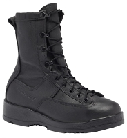 Belleville 800 ST Waterproof steel toe flight & flight deck boot