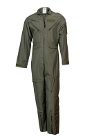 NOMEX ONE PIECE 4.5 oz FLIGHT SUIT