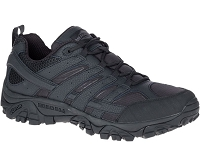 Moab 2 Tactical Shoe - TYPE : MEDIUM