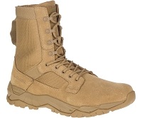 MQC 2 Tactical Boot - TYPE : MEDIUM
