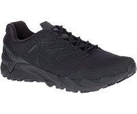 Agility Peak Tactical Shoe - TYPE : MEDIUM WIDTH