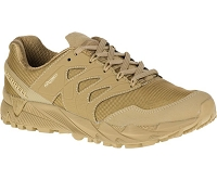 WOMEN'S  Agility Peak Tactical Shoe - TYPE : MEDIUM
