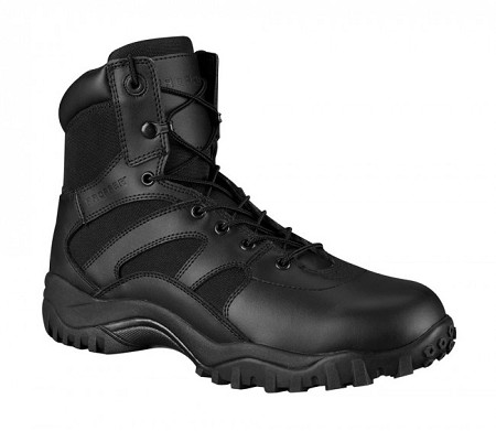 Propper® Tactical Duty Boot 6