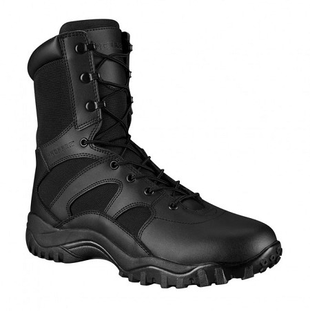 Propper® Tactical Duty Boot 8